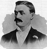 George Washington Ferris, Jr.