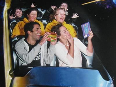 03-funny-roller-coaster