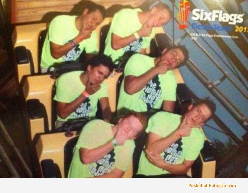 funny-rollercoaster-001