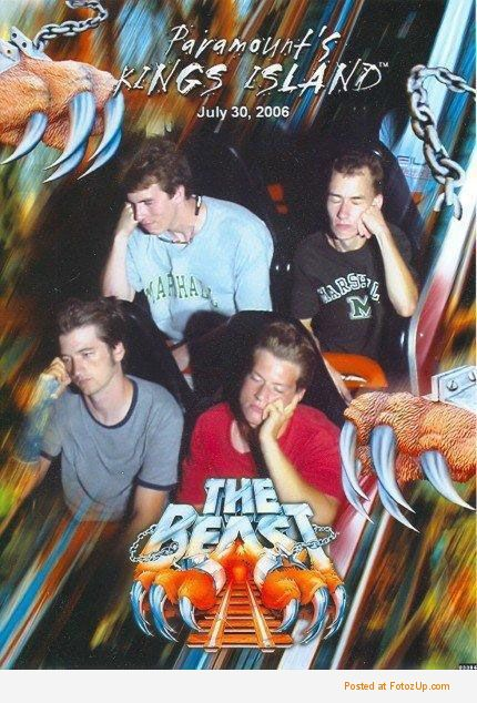 funny-rollercoaster-015