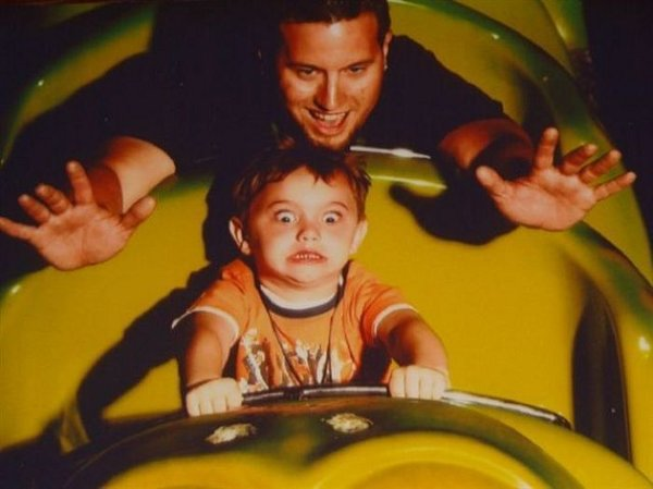 funny-rollercoaster-kid