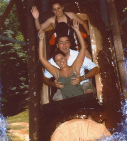 roller_coaster_2