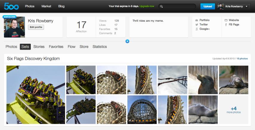 Screen Shot 2013-04-09 at 2.08.33 PM