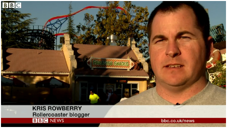 BBC Capture