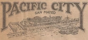Pacific City Article Small
