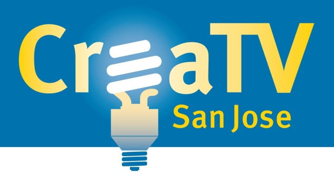 creatv-san-jose-logo