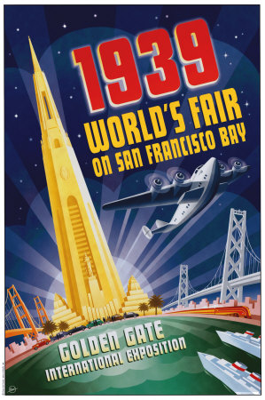 sf_world_fair