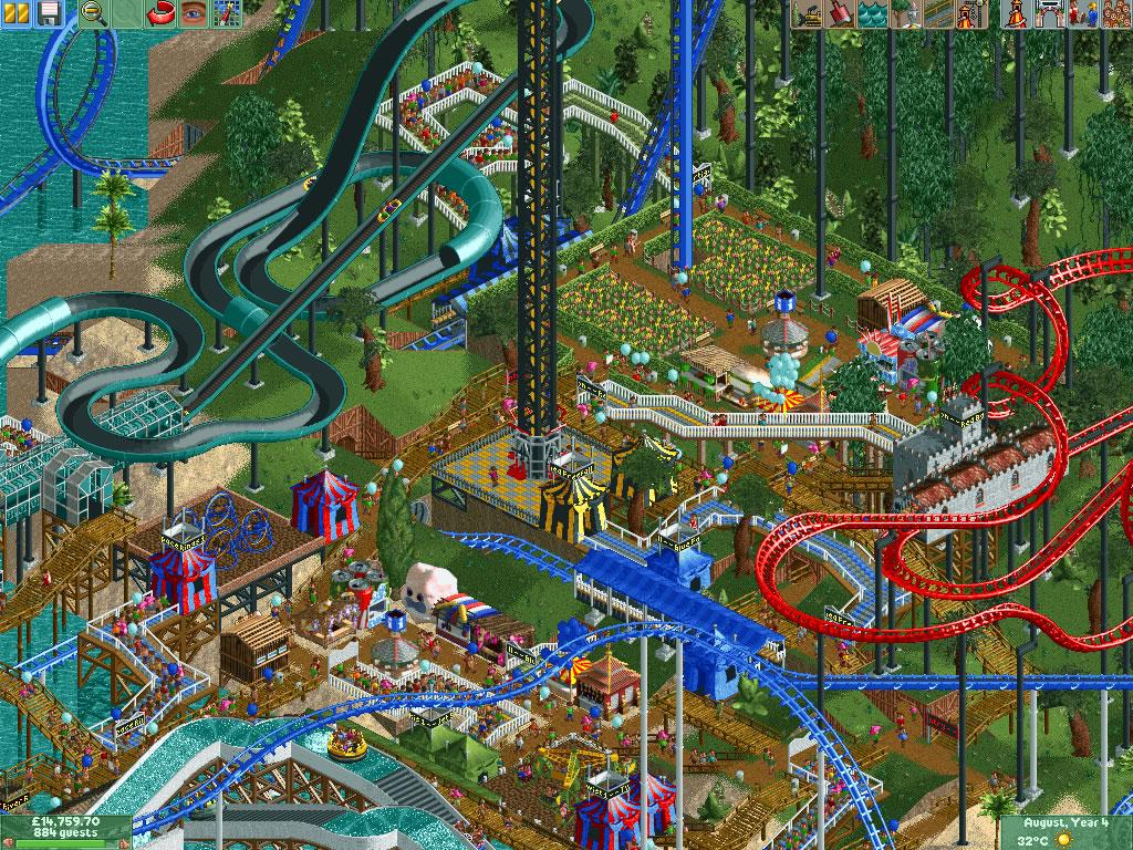 http://greatamericanthrills.files.wordpress.com/2014/03/roller_coaster_tycoon_screenshot.jpg