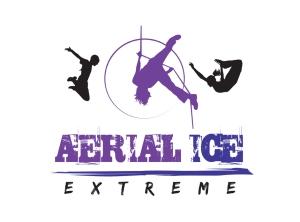 oniracom_design_aerialiceextreme_logoV2c