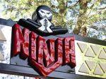 250px-Ninja_entrance_sign