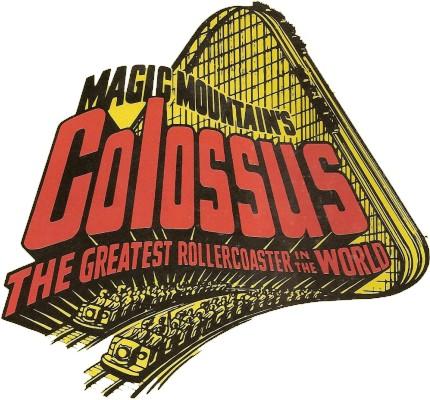 colossus_logo_899