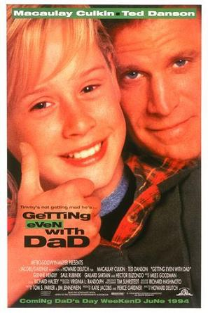 Getting_even_with_dad