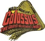 colossus_logo