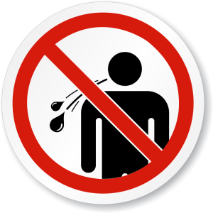 no-spitting-iso-prohibition-sign-is-1130