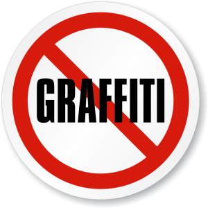 no-graffiti-iso-circle-sign-is-1063