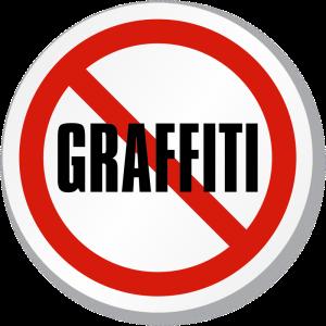 no-graffiti-iso-circle-sign-is-1063