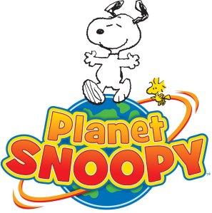 planet_logo