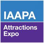 iaapa_attractions_expo_logo