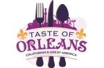 Great-America-Taste-of-Orle