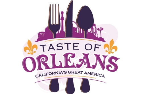 Great-America-Taste-of-Orle