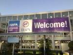 Orange County Convention CenterIAAPA